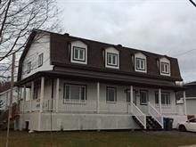 House for sale in Sainte-Anne-de-Beaupré, Capitale-Nationale, 9037, Avenue  Royale, 13905041 - Centris