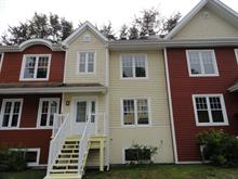 Townhouse for sale in Mont-Tremblant, Laurentides, 1289, Rue  Labelle, apt. 2, 13905337 - Centris