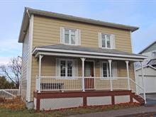Maison à vendre à Saint-Vallier, Chaudière-Appalaches, 338, Rue  Principale, 23484076 - Centris