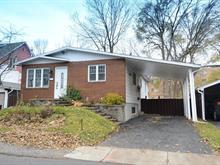 Maison à vendre à Greenfield Park (Longueuil), Montérégie, 539, Avenue  Murray, 25117359 - Centris
