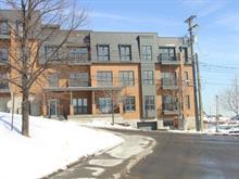 Condo à vendre à Montréal-Ouest, Montréal (Île), 181, Avenue  Brock Sud, app. 202, 20185485 - Centris