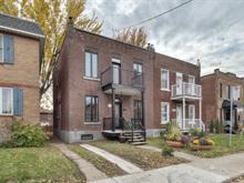 Maison à vendre à Verdun/Île-des-Soeurs (Montréal), Montréal (Île), 1152 - 1154, Rue  Crawford, 26418962 - Centris