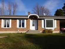Maison à vendre à Saint-Pierre-les-Becquets, Centre-du-Québec, 160, Rue  Lafleur, 24018925 - Centris