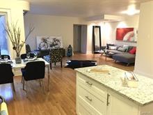 Condo / Appartement à louer à Ville-Marie (Montréal), Montréal (Île), 3510, Rue de la Montagne, app. 72, 27492980 - Centris
