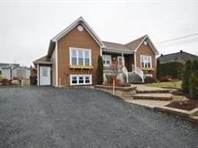 Maison à vendre à Lac-Mégantic, Estrie, 4108, Chemin du Roy, 17272026 - Centris