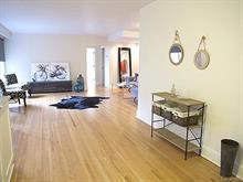 Condo / Appartement à louer à Ville-Marie (Montréal), Montréal (Île), 3510, Rue de la Montagne, app. 56, 24727564 - Centris