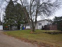 House for sale in Val-des-Bois, Outaouais, 106, Chemin de la Paix, 26280053 - Centris