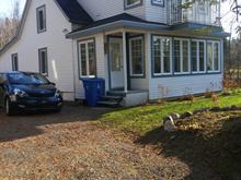 Maison à vendre à Mandeville, Lanaudière, 540, Chemin du Lac-Mandeville, 12612477 - Centris