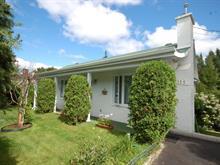 House for sale in Sainte-Agathe-des-Monts, Laurentides, 155, Rue  Demontigny, 21600396 - Centris