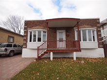 House for sale in Mercier/Hochelaga-Maisonneuve (Montréal), Montréal (Island), 9705, Rue  Hochelaga, 26395656 - Centris