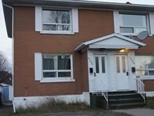 Duplex for sale in Trois-Rivières, Mauricie, 3324 - 3326, Rue  Provencher, 18326928 - Centris