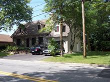 Maison à vendre à Repentigny (Repentigny), Lanaudière, 67, boulevard de L'Assomption, 15623075 - Centris