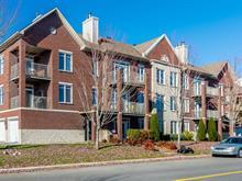 Condo à vendre à Pierrefonds-Roxboro (Montréal), Montréal (Île), 14451, Rue  Harry-Worth, app. 301, 24479808 - Centris