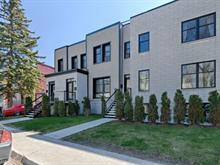 Condo à vendre à Mercier/Hochelaga-Maisonneuve (Montréal), Montréal (Île), 4906, Rue  Adam, 24478151 - Centris