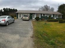 Maison à vendre à Clarendon, Outaouais, 137, Chemin de Calumet Ouest, app. C, 22325372 - Centris