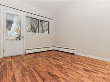 Condo / Appartement à louer à Le Plateau-Mont-Royal (Montréal), Montréal (Île), 5285, Avenue des Érables, app. 30, 12999397 - Centris