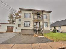 Maison à vendre à Saint-Hyacinthe, Montérégie, 14215A - 14225A, Avenue  Joseph-Léveillé, 16837513 - Centris