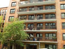 Condo / Appartement à louer à Ville-Marie (Montréal), Montréal (Île), 3510, Rue de la Montagne, app. 26, 25306974 - Centris