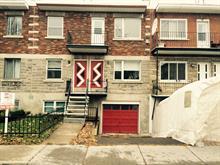 Duplex à vendre à Villeray/Saint-Michel/Parc-Extension (Montréal), Montréal (Île), 4207 - 4209, 43e Rue, 14090360 - Centris