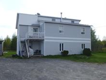 Duplex for sale in Thetford Mines, Chaudière-Appalaches, 4702, Chemin de l'Aéroport, 18017914 - Centris
