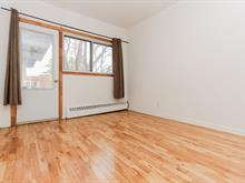 Condo / Apartment for rent in Le Plateau-Mont-Royal (Montréal), Montréal (Island), 5285, Avenue des Érables, apt. 20, 21049367 - Centris