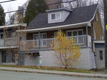 4plex for sale in Mont-Bellevue (Sherbrooke), Estrie, 1445 - 1449, Rue  Dunant, 14424049 - Centris