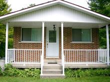 Maison à vendre à Saint-Pie, Montérégie, 450, Rue des Patriotes, 15057109 - Centris
