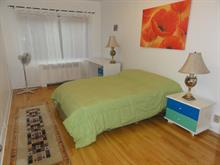 Condo / Appartement à louer à Côte-des-Neiges/Notre-Dame-de-Grâce (Montréal), Montréal (Île), 2520, Avenue  Van Horne, 24216213 - Centris