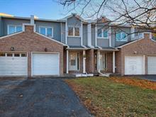 Maison à vendre à Pointe-Claire, Montréal (Île), 84, Avenue  Saddlewood, 15798023 - Centris