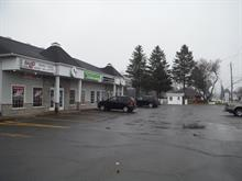 Bâtisse commerciale à vendre à Mirabel, Laurentides, 9349 - 9355, boulevard de Saint-Canut, 17977635 - Centris