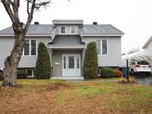 House for sale in Trois-Rivières, Mauricie, 5320, Rue  Messier, 24978225 - Centris