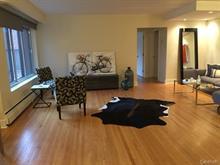 Condo / Appartement à louer à Ville-Marie (Montréal), Montréal (Île), 3510, Rue de la Montagne, app. 55, 10510970 - Centris