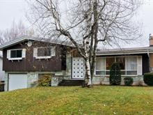House for sale in Jacques-Cartier (Sherbrooke), Estrie, 2551, Rue  Argenson, 12458561 - Centris
