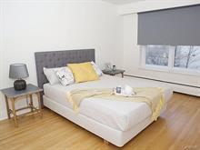 Condo / Apartment for rent in Ville-Marie (Montréal), Montréal (Island), 3510, Rue de la Montagne, apt. 51, 19477306 - Centris
