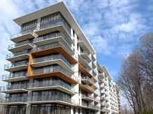Condo for sale in Saint-Augustin-de-Desmaures, Capitale-Nationale, 4957, Rue  Lionel-Groulx, apt. 610, 18038185 - Centris