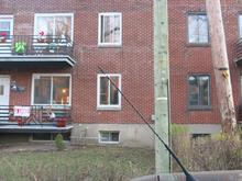 Duplex for sale in Côte-des-Neiges/Notre-Dame-de-Grâce (Montréal), Montréal (Island), 6356 - 6358, Avenue  Coolbrook, 20503442 - Centris