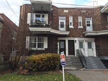 Condo for sale in Côte-des-Neiges/Notre-Dame-de-Grâce (Montréal), Montréal (Island), 5865, Rue de Terrebonne, 25997550 - Centris
