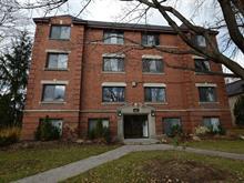 Condo for sale in Mont-Royal, Montréal (Island), 1217, boulevard  Graham, apt. 8, 19890175 - Centris