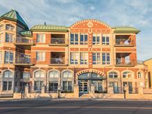 Condo for sale in Lachine (Montréal), Montréal (Island), 2150, boulevard  Saint-Joseph, apt. 103, 10460146 - Centris