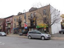 Immeuble à revenus à vendre à Verdun/Île-des-Soeurs (Montréal), Montréal (Île), 464 - 480, Rue de l'Église, 15797085 - Centris