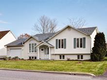 Maison à vendre à Cowansville, Montérégie, 116, Rue des Colibris, 24087068 - Centris