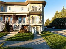 Condo à vendre à Aylmer (Gatineau), Outaouais, 523, Chemin  McConnell, 19206871 - Centris