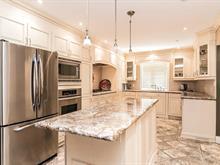 Maison à vendre à Côte-Saint-Luc, Montréal (Île), 8036, Chemin  Kildare, 26314666 - Centris