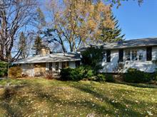 Maison à vendre à Beaconsfield, Montréal (Île), 255, Nassau Street, 23684102 - Centris
