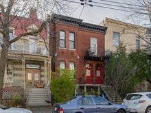 Condo for sale in Le Plateau-Mont-Royal (Montréal), Montréal (Island), 5368, Rue  Waverly, 9064874 - Centris
