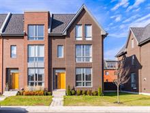 House for sale in Saint-Laurent (Montréal), Montréal (Island), 2793, Rue des Outardes, 16642481 - Centris