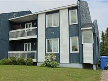 Duplex à vendre à Rimouski, Bas-Saint-Laurent, 236A - 236B, Rue des Commandeurs, 19584162 - Centris