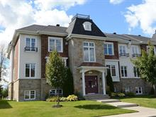 Condo / Apartment for rent in Chomedey (Laval), Laval, 2282, 100e Avenue, apt. 301, 18763755 - Centris