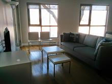 Condo / Apartment for rent in Outremont (Montréal), Montréal (Island), 1095, Avenue  Pratt, apt. 105, 28245089 - Centris