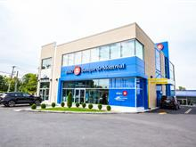 Commercial unit for rent in Chomedey (Laval), Laval, 3933, boulevard  Saint-Martin Ouest, suite 104, 10779005 - Centris